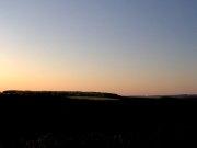 couchet de soleil